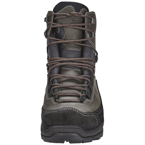 Hanwag Torne - Chaussures Homme - GTX noir sur campz.fr ! Magasin De Jeu En Ligne Vente Pas Cher Avec Une Carte De Crédit fZU5vvfB7l